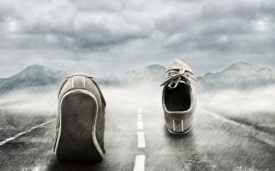 Força de vontade: como conservá-la e fortalecê-la?
