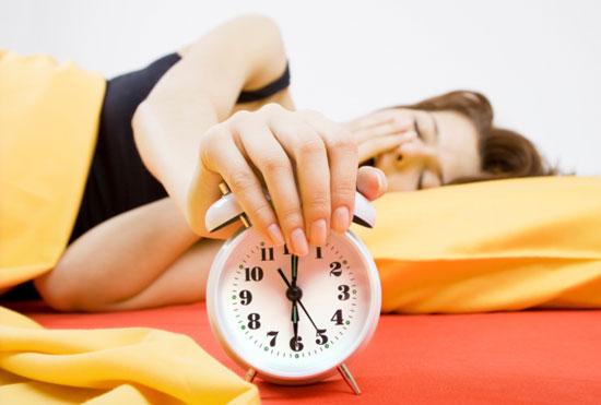 Objetivo lua dif cil acordar quando o despertador toca - Quello che piace alle donne a letto ...
