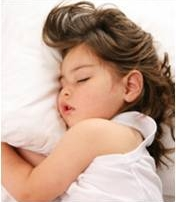 dormir-acordar-fresco