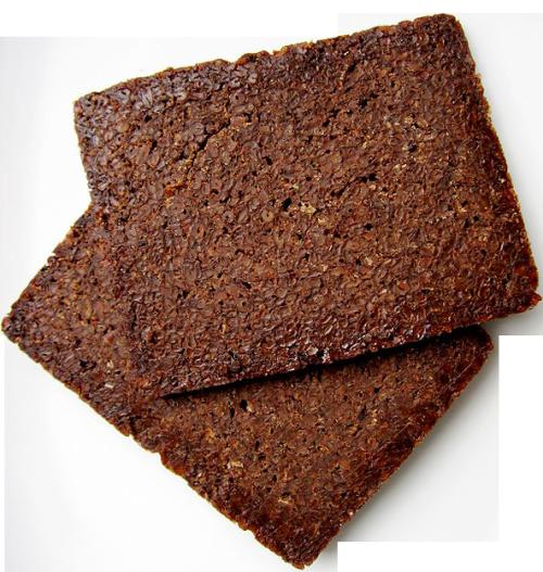 pão alemao