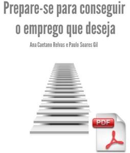 capa-ebook-emprego-2