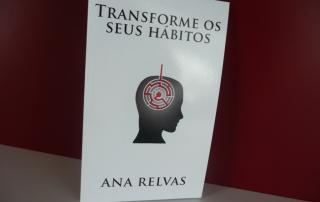 livro-ana-relvas - small