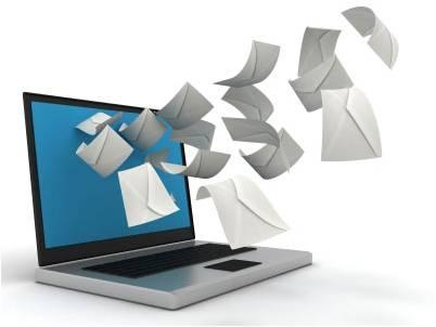 Controle o email antes que ele o controle a si (artigo 1)