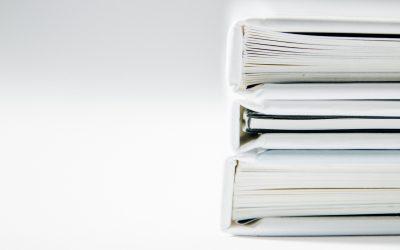 Ebook 5 reflexões sobre produtividade, motivação e liderança