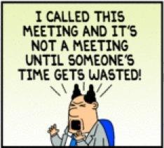reunião-dilbert-1