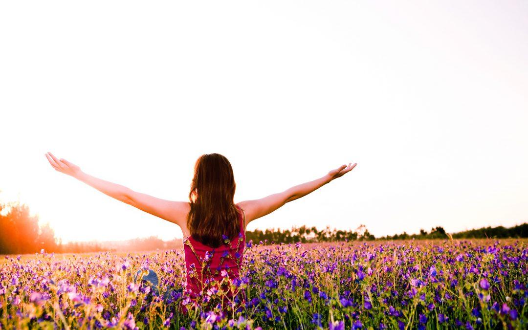 Já conhece as 6 necessidades que todos procuram satisfazer?