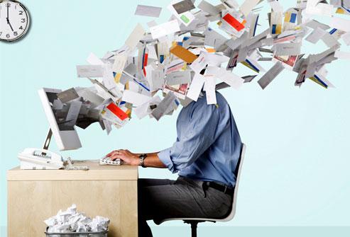 3 ferramentas que o vão ajudar a recolher informação sem ficar atolado em emails