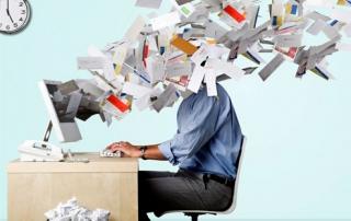 reduzir-emails