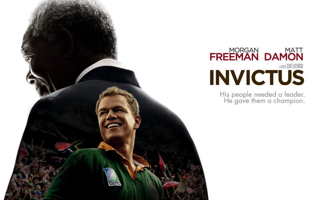 Filmes sobre Nelson Mandela: lições de vida, liderança e comunicação