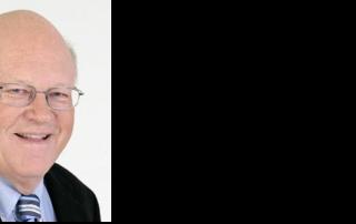 ken blanchard liderança situacional