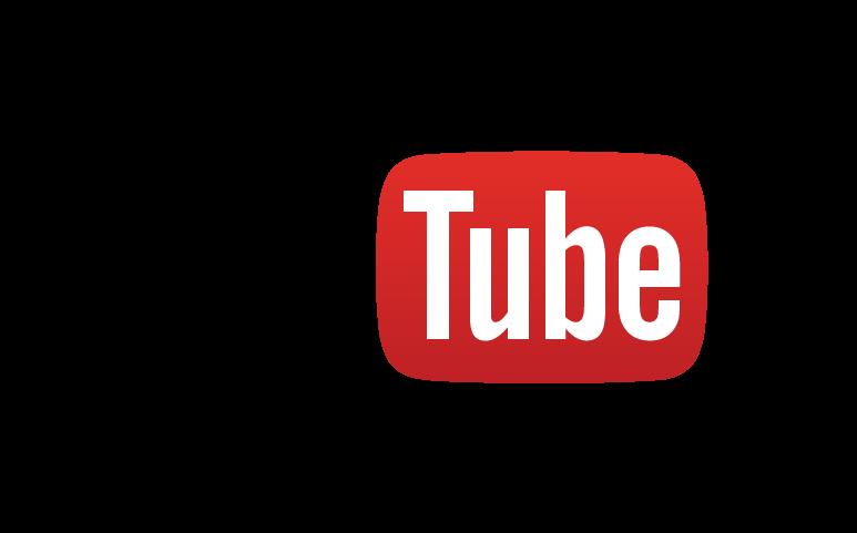 Seleção de vídeos no youtube