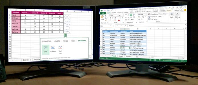 Como aumentar a produtividade se trabalha ao computador