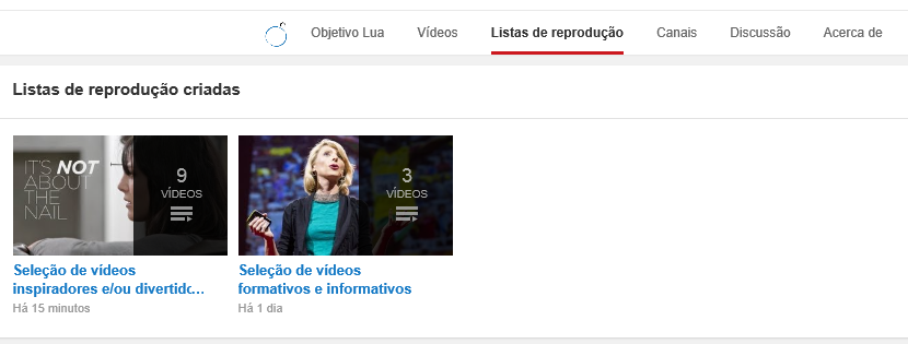 objetivo-lua-youtube