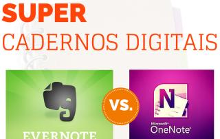 evernote-vs-onenote