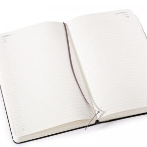 moleskine-agenda-diaria