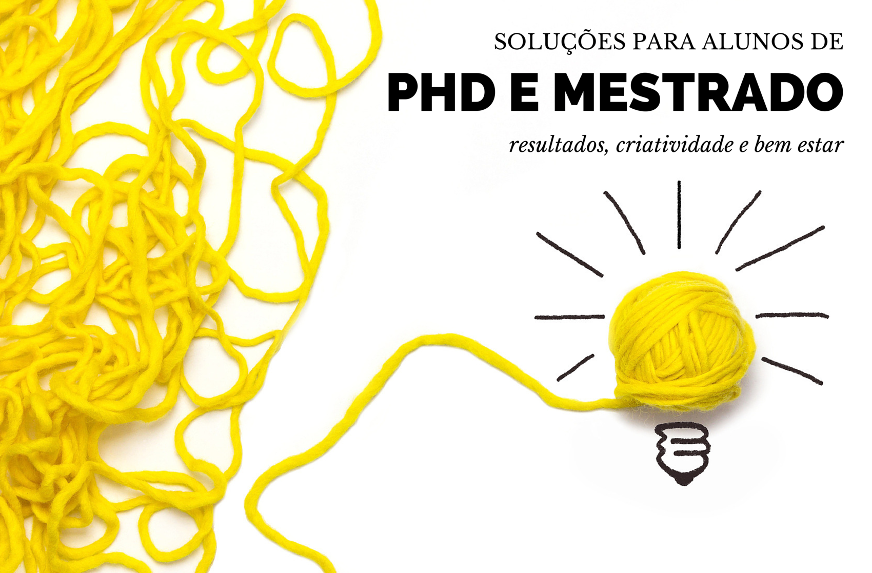 soluções phd doutoramento mestrado