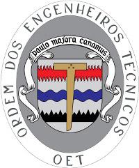 protocolo OET formação