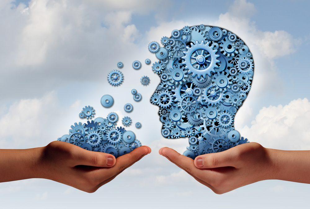 As crenças que reduzem a nossa inteligência – como sermos melhores pessoas, líderes e pais?