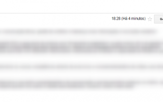 gmail-rapportive.png