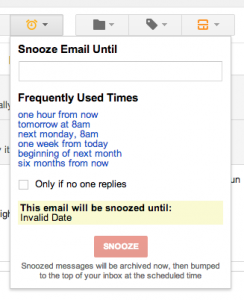 streak-snooze-email