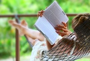 leitura-ferias