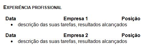 CV-formatação-2