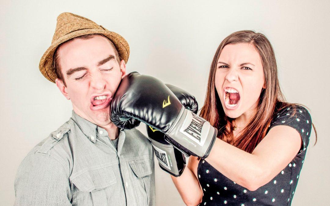 14 comportamentos que demonstram profissionalismo e respeito na comunicação por email