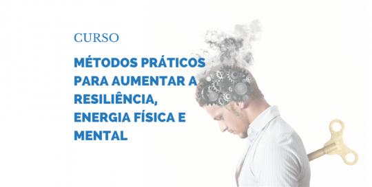 curso-gestao-stress