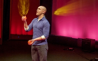 ted-talk-andy-puddicombe
