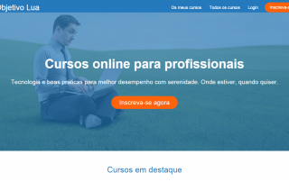 escola-online-objetivo-lua
