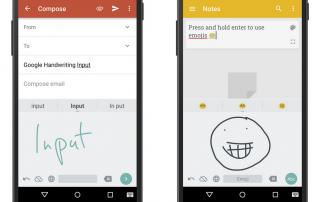 google-handwriting-tutorial-android-escrita-manual