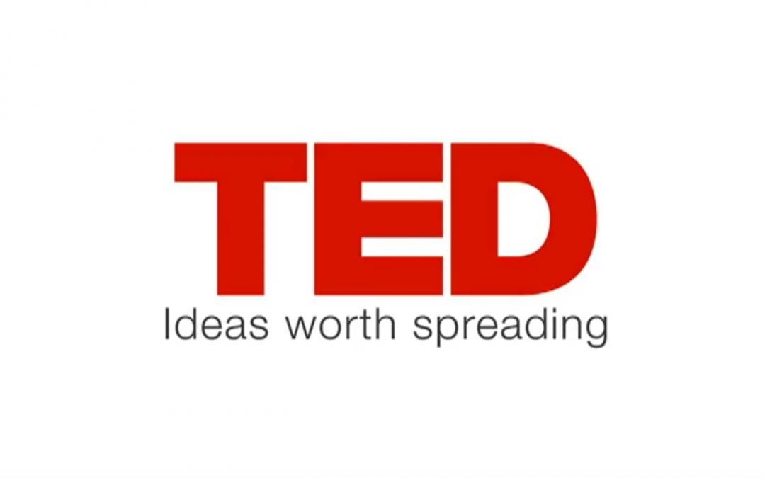 6 Ted Talks sobre produtividade, energia e felicidade que valem a pena ver
