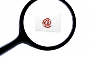 encontrar-email-outlook