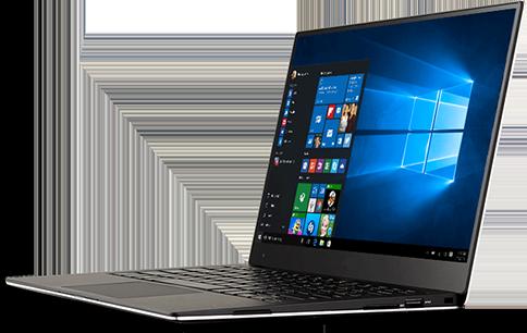 Mudar ou não mudar para o Windows 10: benefícios, riscos e como lidar com estes