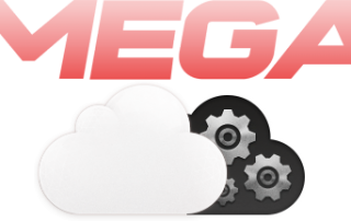 mega-dropbox-googledrive