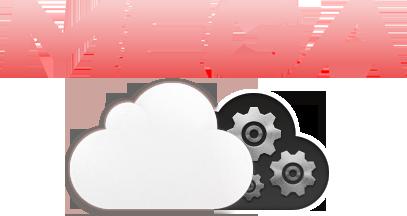 50GB de backup grátis na nuvem (solução alternativa à dropbox e googledrive)