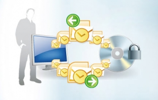 outlook_backup_exportar