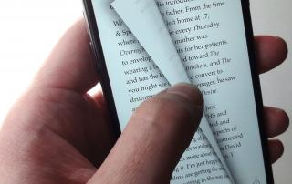 ler-online-blogs-instapaper-pocket