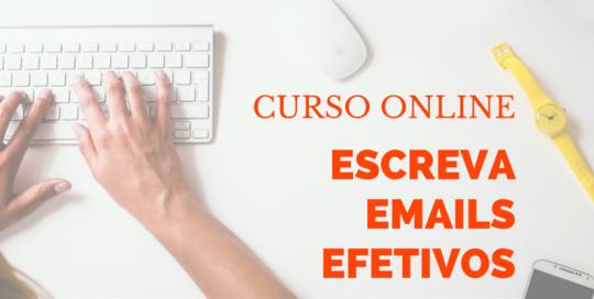 curso-online-escreva-emails-efetivos