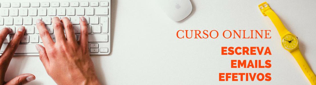 curso-online-escreva-emails-efetivos-header