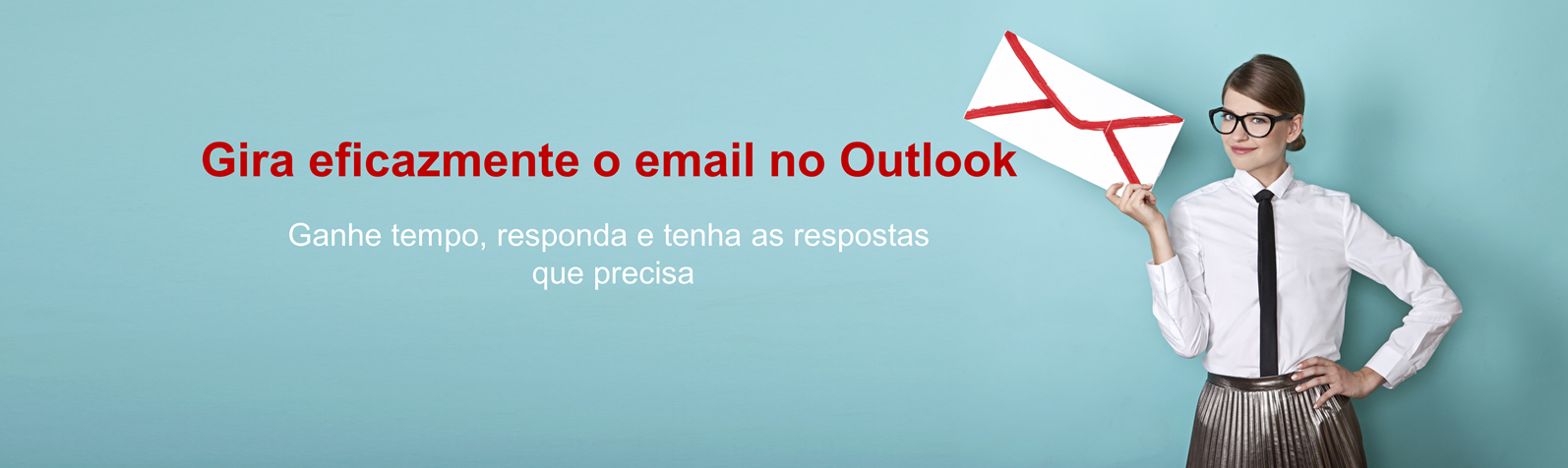 ol-curso-online-email-outlook-2