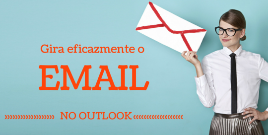 curso-outlook-email