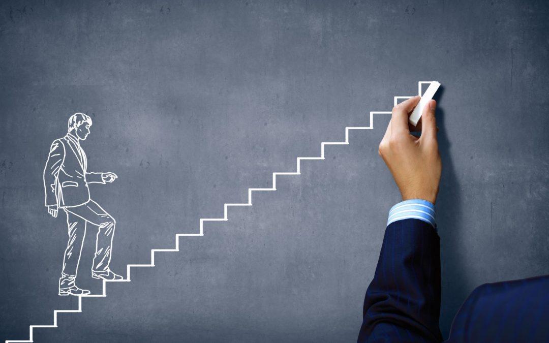 Estratégia e app para ajudar a transformar hábitos