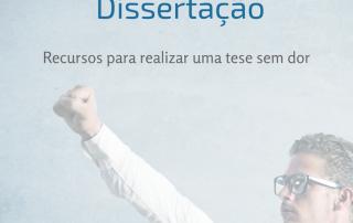 livro-dissertacao-capa-2