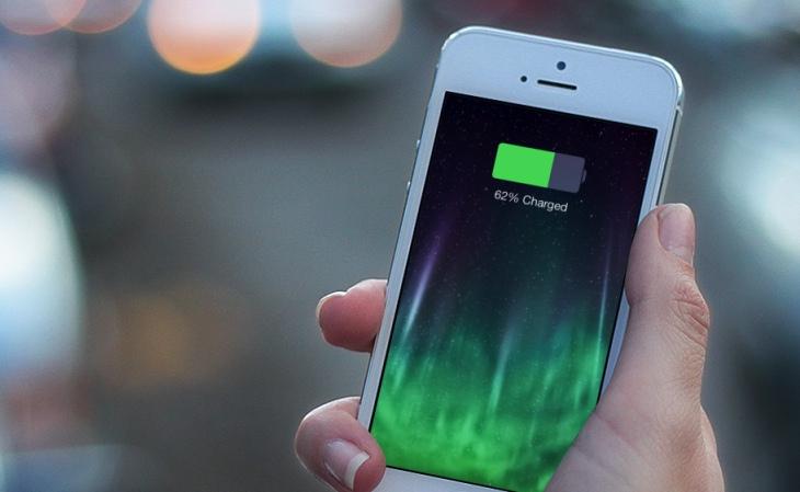 Descubra o que anda a fazer mal ao carregar o telemóvel