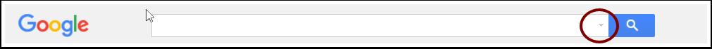 gmail-procura