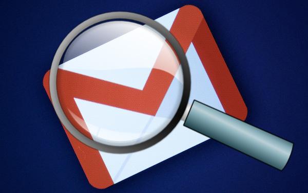 procurar-gmail