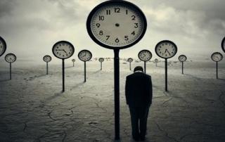 expetativas