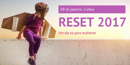 reset-2017-evento