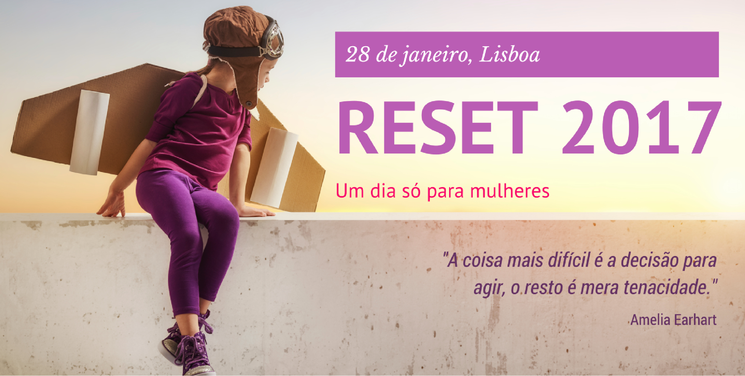 reset-2017-evento-rs